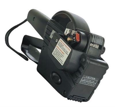 BLITZ Textil 2253 этикет пистолет (текстильный нумератор)