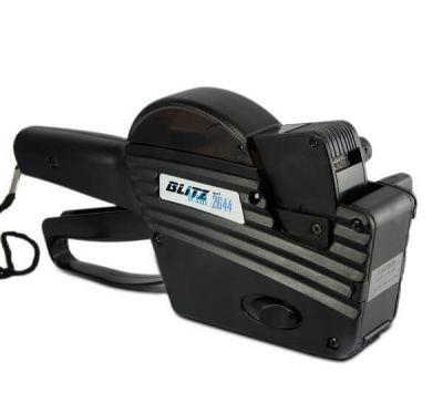 BLITZ Textil 2644 этикет пистолет (текстильный нумератор)