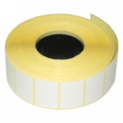 ЭКО 58 х 30 мм Термо-этикетка