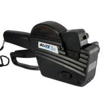 BLITZ Textil 2653 этикет пистолет (текстильный нумератор)