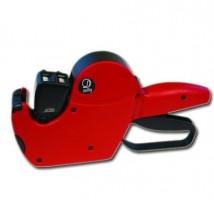 Jolly C20 двустрочный этикет-пистолет