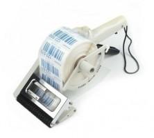 Ручной аппликатор этикеток TOWA AP 65-100 (APN-100)