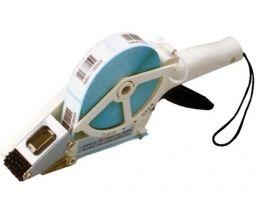 Ручной аппликатор этикеток TOWA AP65-30 (APN-30)