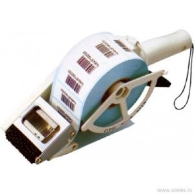 Ручной аппликатор этикеток TOWA AP65-60 (APN-60)